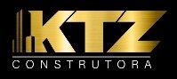 KTZ Construtora